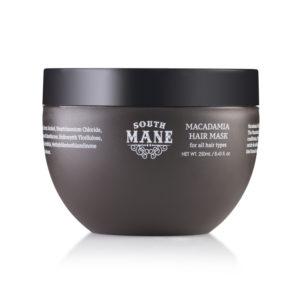 Macadamia Hair Mask