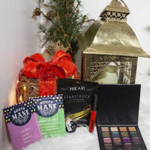 Holiday Box 2